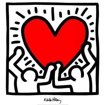 keith haring heart.jpg