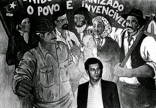 Nuno Crato - 1975.jpg