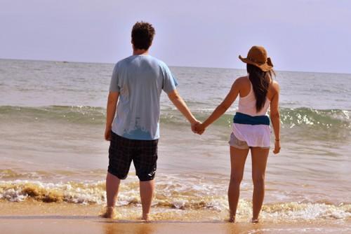 BeachTime-IrenaJackson.jpg