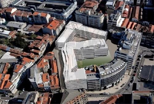 Quarteirão Casa Forte b projecto de 2006.jpg