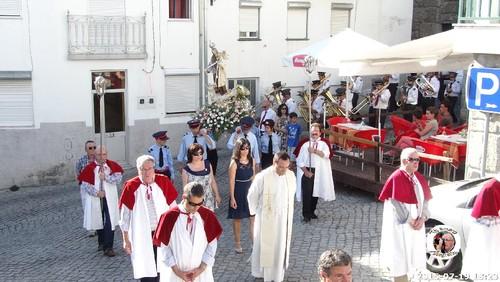 Festa Nossa Senhora do Carmo em Loriga 158.jpg