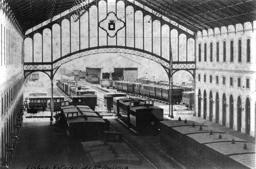 Cais da Estação, século XIX.jpg