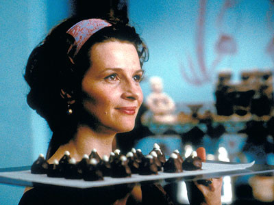 vianne-rocher-chocolat.jpg