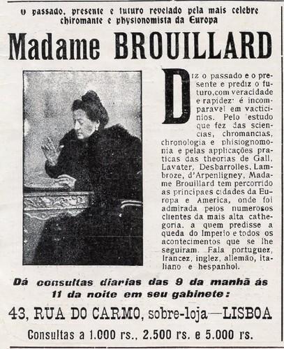 madame brouillard560.jpg