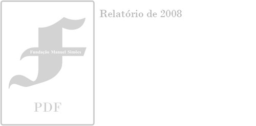 relatorio2008.jpg