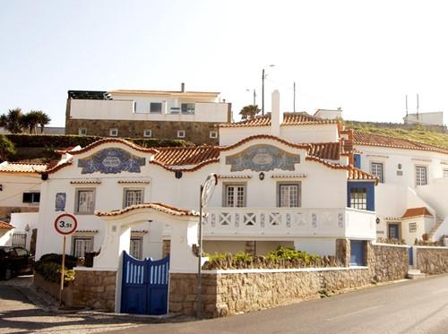 Azenhas_do_Mar_aldeia_priscilaroque_cultuga.jpg