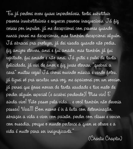 Charles Chaplin texto.jpg