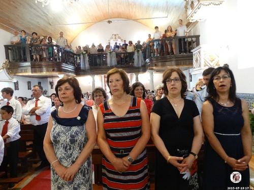 Festa Nossa Senhora do Carmo em Loriga 088.jpg