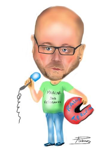 Caricatura Miguel.jpg