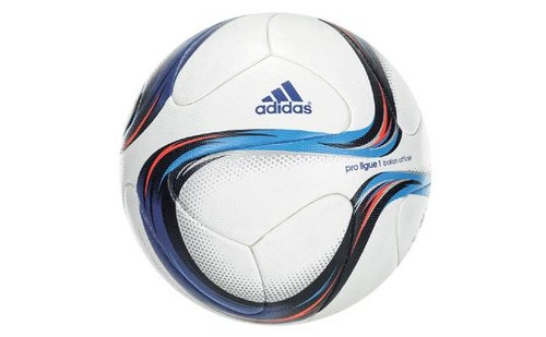 ligue-1-le-nouveau-ballon-de-la-ligue-1-presente-3