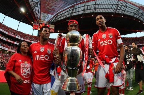 Festejos_do_34_titulo_Benfica_6.jpg