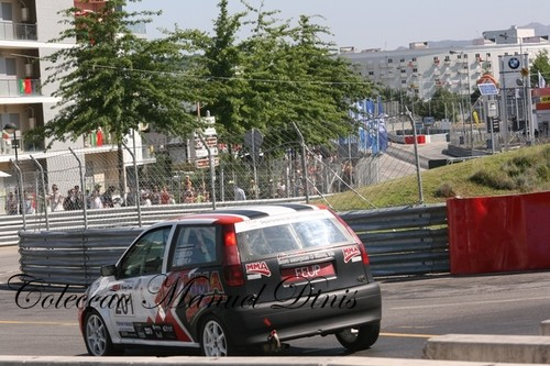 Circuito de Vila Real sexta 2015 (28).JPG