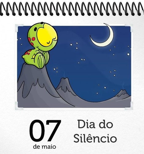 dia-do-silencio_002 a.jpg