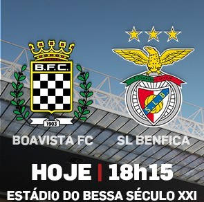 Boavista-Benfica.jpg