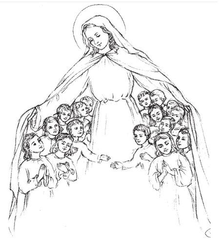 Maria 1.jpg
