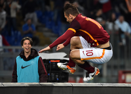 Totti-1.png