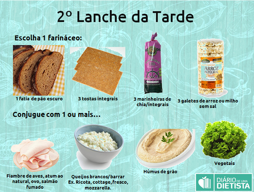 2-lanche.png
