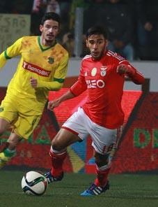 SLB_Futebol_Salvio_PFerreira_26Janeiro2015V.jpg