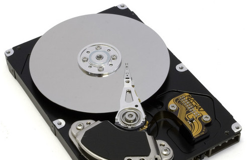 Open_hard-drive.jpg