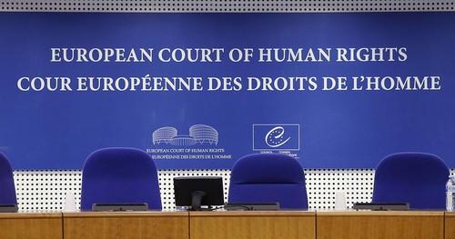 Tribunal Europeu dos Direitos dos Humanos.jpg