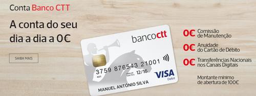 banco_ctt.PNG