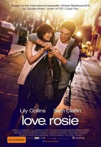 Love Rosie Australian Poster.jpg