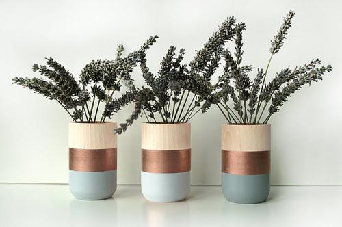Etsy-vasos-madeira-5.jpg