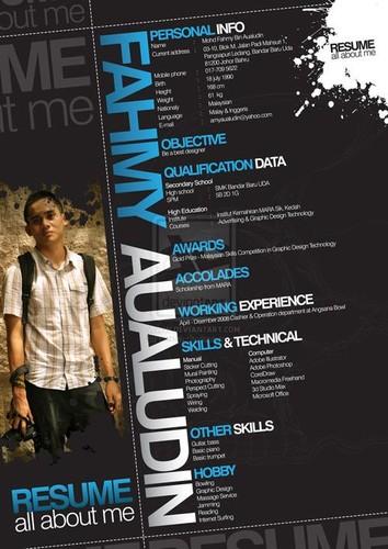 resume-design-151.jpg