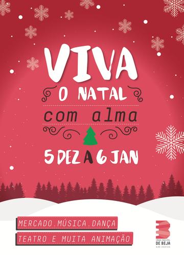 vivaonatal.png