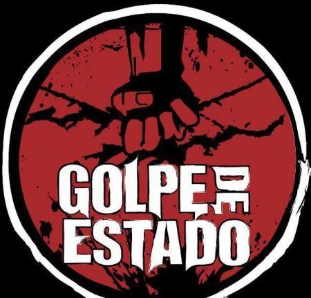 GOLPE DE ESTADO.jpg