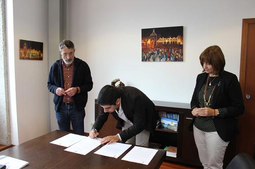 Assinatura da ata de vistoria 2014.jpg