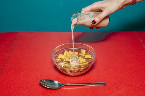 cereal killer cafe 3.jpg