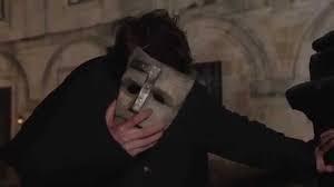 máscara in youtube.com