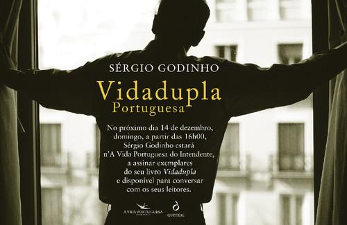 convite_vidadupla_vida_portuguesa.jpg