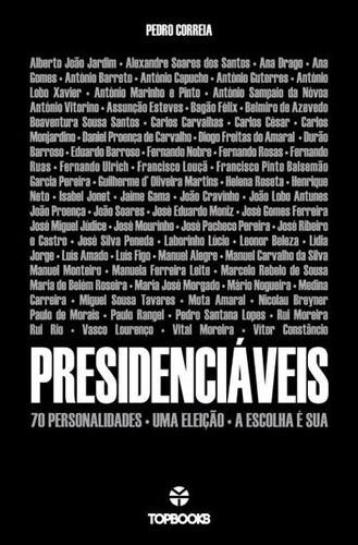 livro_presidenciaveis.jpg