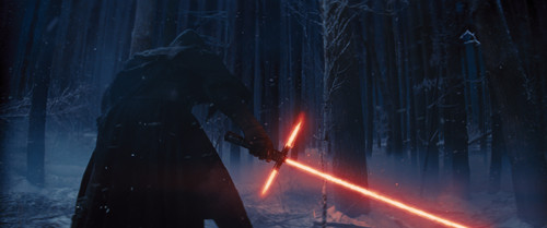Star-Wars-7-The-Force-Awakens-Sith-Lightsaber-Phot