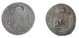 FGA-moeda 9.jpg
