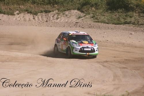 2015 Shakedown  Rally de Portugal 2015 (593).JPG
