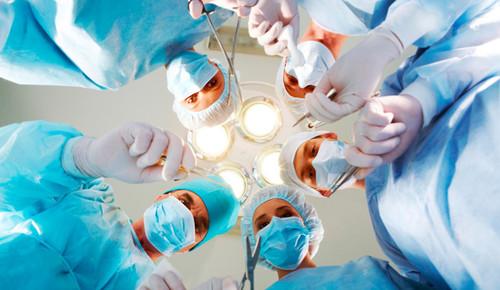cirurgia-e1459871952416.jpg