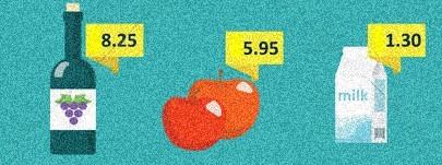455436.jpg