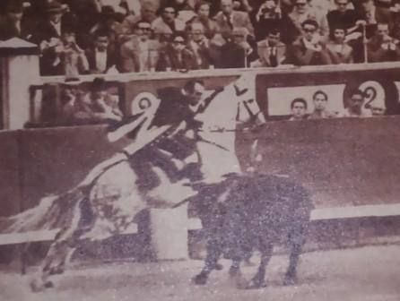 Manuel Conde - 1956.jpg