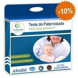 Teste_Paternidade_discount_JPG.JPG
