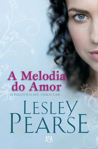 500_9789892315973_a_melodia_do_amor.jpg