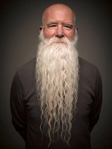 barba 2.jpg