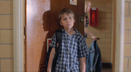 Boyhood_film6.jpg