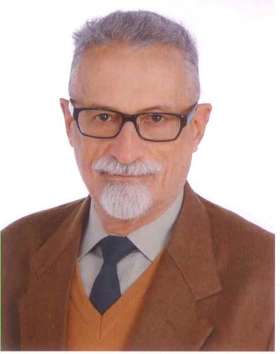 Jose Carlos Horta.jpg