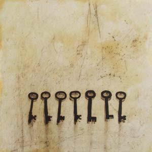 Seven-Keys.jpg