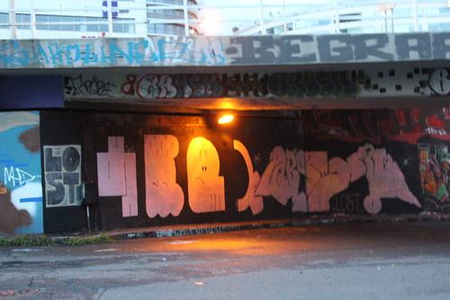 IMG_1133 Praga