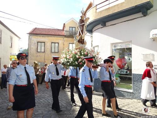 Festa Nossa Senhora do Carmo em Loriga 108.jpg