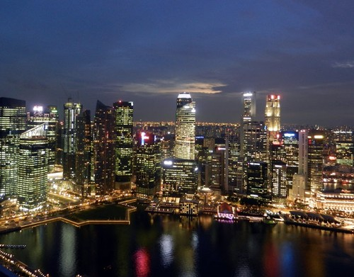 Marina-bay-sands-night.jpg